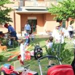 Animazione Feste - Gonfiabili - Marsciano - Perugia - Umbria in Ape Rental-9