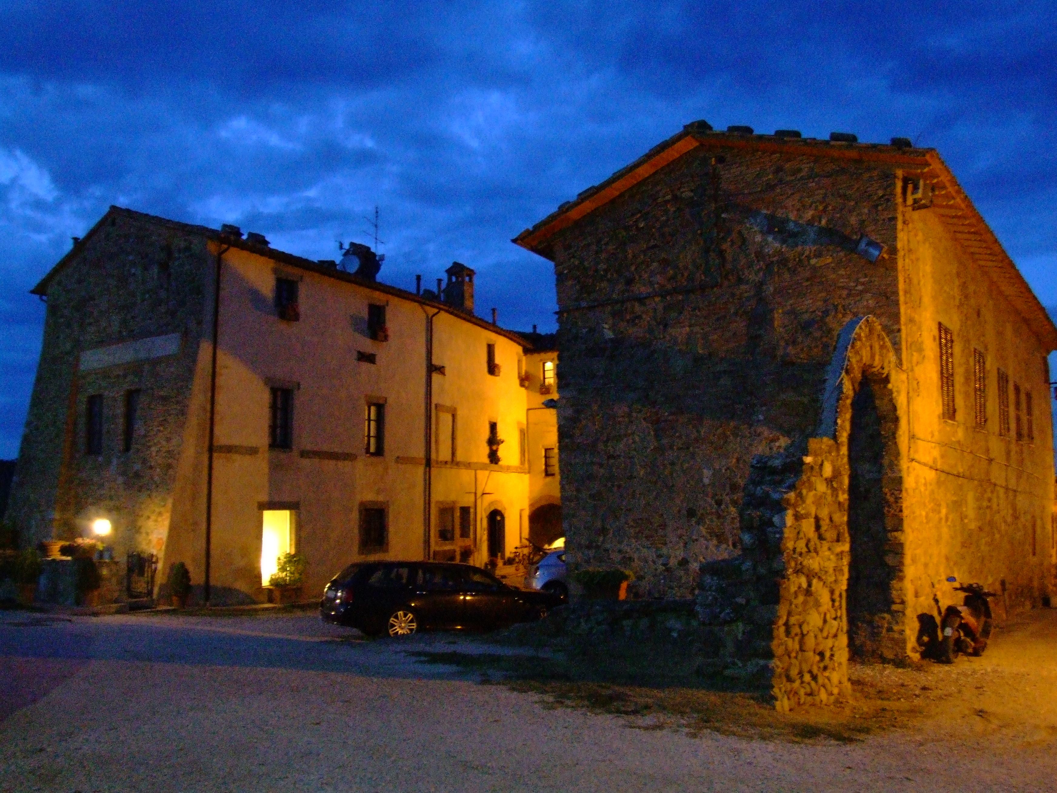 Castello_di_Migliano