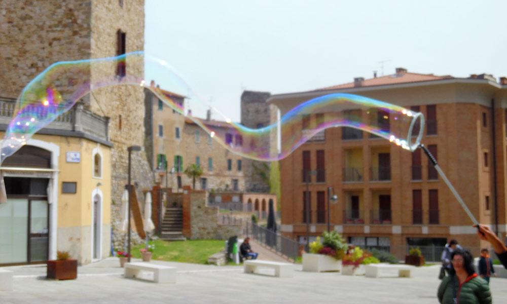 Umbria in Ape Rental Noleggio Vespe Noleggio Scooter Noleggio Ape Calessino