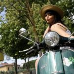 Umbria in Ape Rental Noleggio Vespe Noleggio Scooter Noleggio Ape Calessino (104)