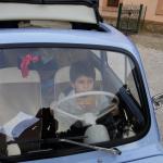 Umbria in Ape Rental Noleggio Vespe Noleggio Scooter Noleggio Ape Calessino (116)