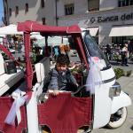 Umbria in Ape Rental Noleggio Vespe Noleggio Scooter Noleggio Ape Calessino (125)
