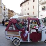 Umbria in Ape Rental Noleggio Vespe Noleggio Scooter Noleggio Ape Calessino (18)