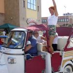 Umbria in Ape Rental Noleggio Vespe Noleggio Scooter Noleggio Ape Calessino (20)