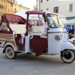 Umbria in Ape Rental Noleggio Vespe Noleggio Scooter Noleggio Ape Calessino (23)
