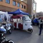 Umbria in Ape Rental Noleggio Vespe Noleggio Scooter Noleggio Ape Calessino (24)