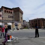 Umbria in Ape Rental Noleggio Vespe Noleggio Scooter Noleggio Ape Calessino (30)