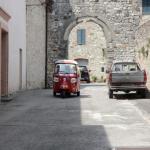 Umbria in Ape Rental Noleggio Vespe Noleggio Scooter Noleggio Ape Calessino (33)