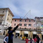 Umbria in Ape Rental Noleggio Vespe Noleggio Scooter Noleggio Ape Calessino (40)