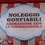 Umbria in Ape Rental Noleggio Vespe Noleggio Scooter Noleggio Ape Calessino (50)