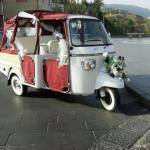 Umbria in Ape Rental Noleggio Vespe Noleggio Scooter Noleggio Ape Calessino (54)