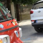 Umbria in Ape Rental Noleggio Vespe Noleggio Scooter Noleggio Ape Calessino (57)