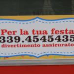 Umbria in Ape Rental Noleggio Vespe Noleggio Scooter Noleggio Ape Calessino (59)