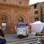 Umbria in Ape Rental Noleggio Vespe Noleggio Scooter Noleggio Ape Calessino (80)