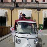 Umbria in Ape Rental Noleggio Vespe Noleggio Scooter Noleggio Ape Calessino (85)