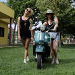 Umbria in Ape Rental Noleggio Vespe Noleggio Scooter Noleggio Ape Calessino (92)