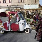 Umbria in Ape Rental Noleggio Vespe Noleggio Scooter Noleggio Ape Calessino (94)