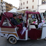Umbria in Ape Rental Noleggio Vespe Noleggio Scooter Noleggio Ape Calessino (96)