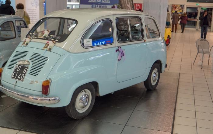 Fiat multipla 600 noleggio cerimonia-1022682