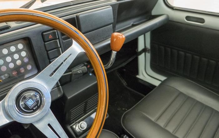 Renault 4 Heuliez-1022668